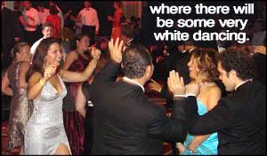 white-dancing