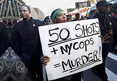 50-shotsnycops-murder