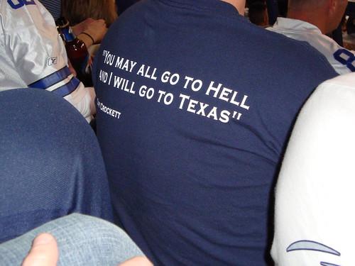 Texas 042