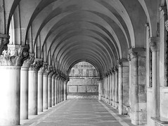"Arches • <a style=""font-size:0.8em;"" href=""http://www.flickr.com/photos/37214282@N00/3408391633/"" target=""_blank"">View on Flickr</a>"