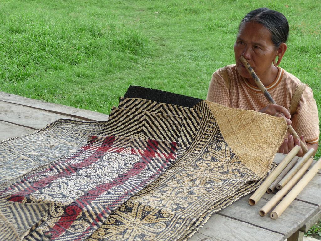 Mulu-Batu Village (36)
