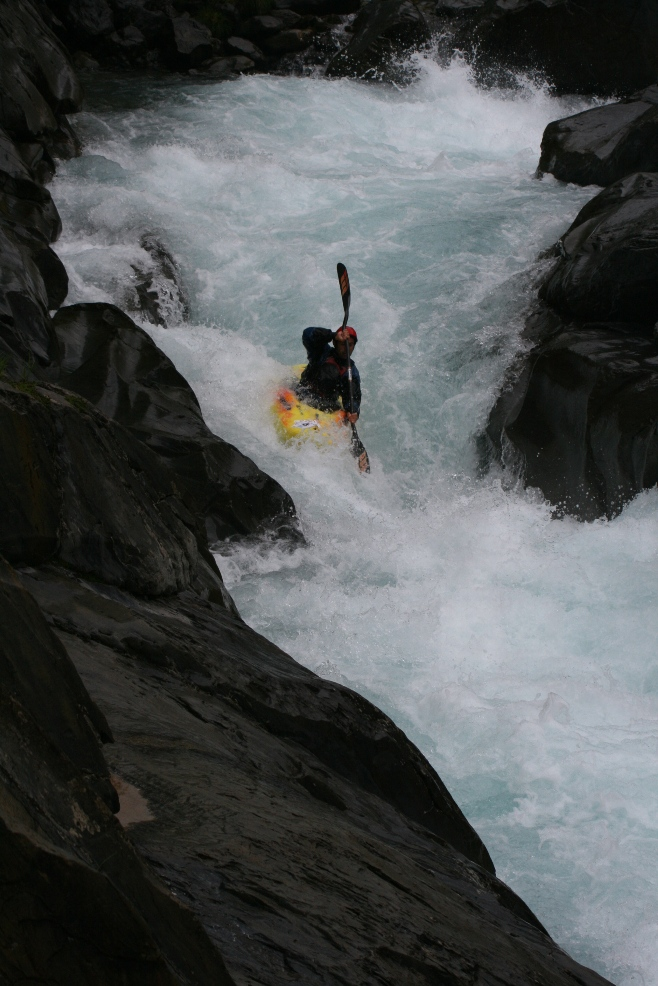 Pirineus Fotos 005