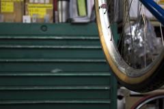 Bike_Builder_59 (atrain cycles) Tags: bicycle frame custom lugs 650b customframeframebuilding atraincyclesatraincycles