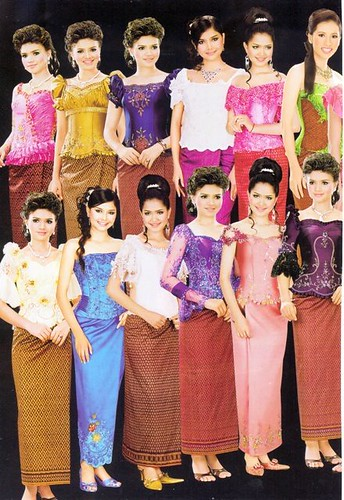 scan0004 by Cambodian Clothes