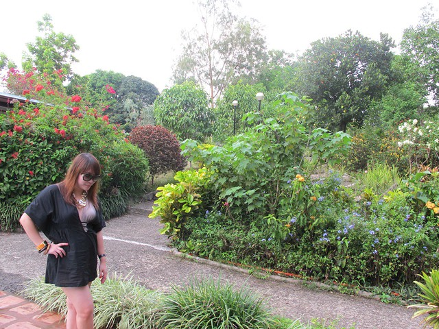 Outfits_Balay Indang (17)