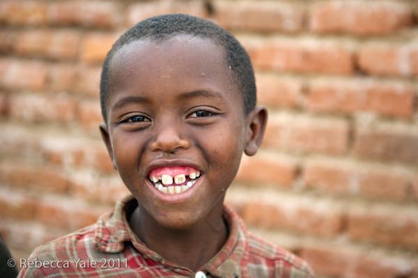 RYALE_UNICEF_192