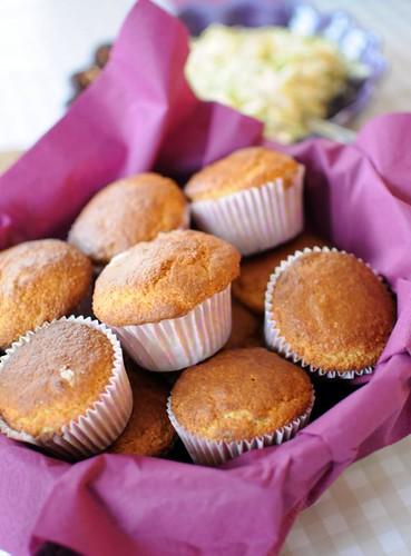 cornbreadmuffins