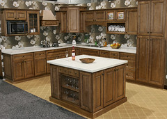 CHOCOLATE - (M01)** (Cartwright's Kitchen and Bath) Tags: kitchen stone bath chocolate cartwrights m01