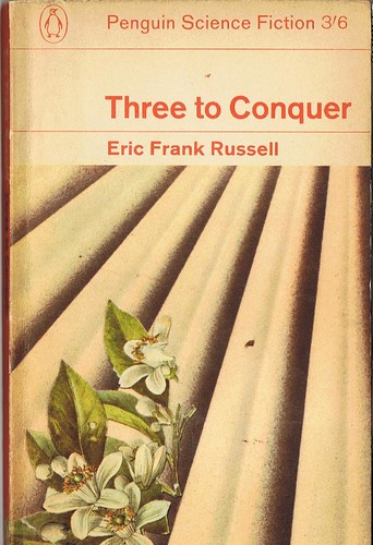 three_to_conquer-EF_Russell