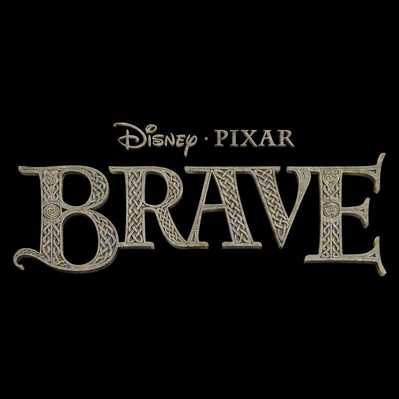 Brave Logo (Black)