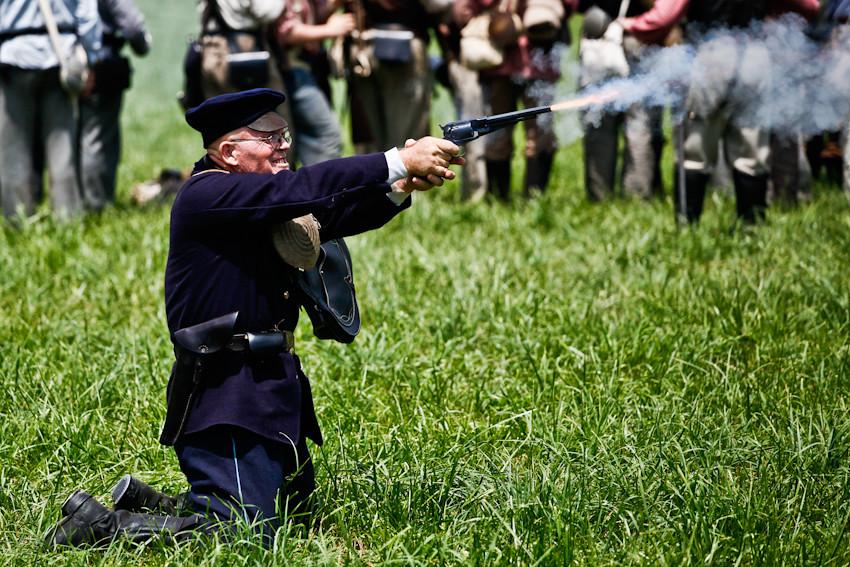 061811 029 ak battle of boonville sat_