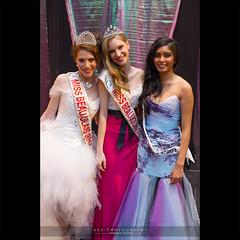 Election Miss Beaujolais 2014 (dominikfoto) Tags: beaujolais dauphine défilé fusina leperréon fusinadominik irènecottinet coralineaillard missbeaujolais2014 laurènetamodarane
