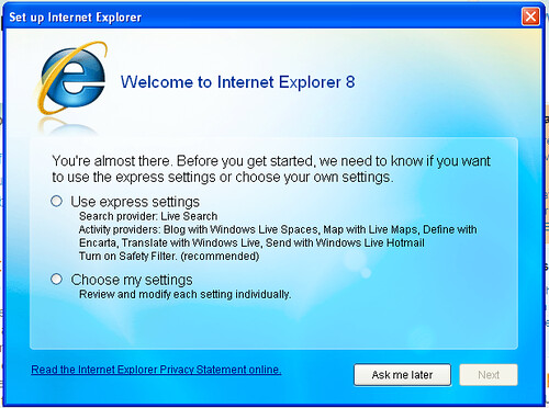 ie8-beta1-setup