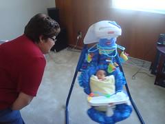 Grandma (Miguel Carrasco) Tags: miguel alexander carrasco dominic