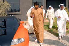 RRR vs Bugatti (7 ) Tags: cars car aj uae bin vs rrr bugatti unitedarabemirates rashid veyron ajman   humaid  alnuaimi bugattiveyron    alnuaimy 6aaar