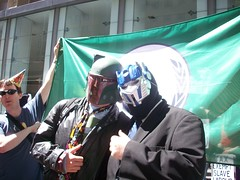 100_0129 (epicgrumpyman) Tags: church four chan scientology cult co anonymous anon 4chan cientology fourchan