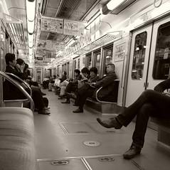 Hanshin Railway