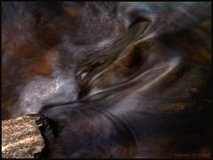 In the Stream (Kirsten M Lentoft) Tags: longexposure water stream searchthebest slowshutter tadremlle anawesomeshot momse2600 infinestyle righttimerightplace goodmorninghug clevercreativecaptures themostoriginaltitle kirstenmlentoft