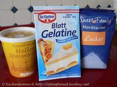 Not Dorie's Homemade Marshmallows 001