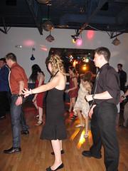 IMG_4555 (avsfan1321) Tags: people usa dance unitedstates dancing pennsylvania unitedstatesofamerica goose axe semiformal lehigh lehighuniversity spring2008 alphachisigma abovethegoose