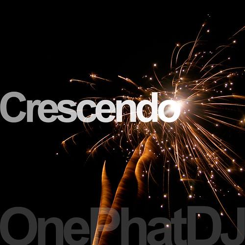 Apr '08 Crescendo artwork by Sam Hardacre