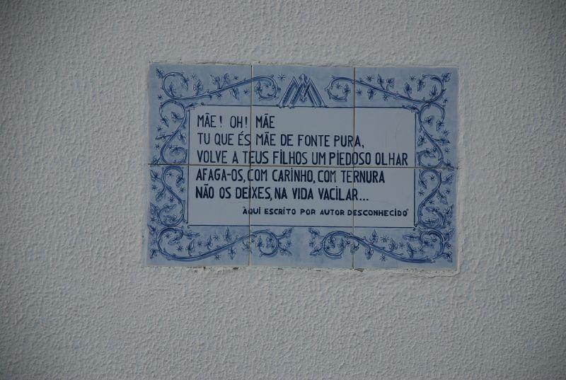 Braga 302
