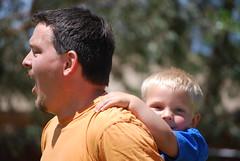 DSC_0102 (debbyk) Tags: park family kids ridgecrest