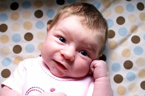 [フリー画像] 人物, 子供, 赤ちゃん, 200807072100