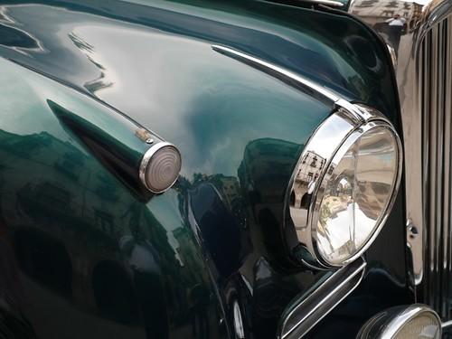 Bentley (by delfi_r)