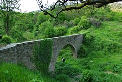 Old bridge (Lefteris Zopidis) Tags: old bridge hellas greece larissa larisa kostas lefteris thessaly χωριό ελλάδα kissavos thessalia γέφυρα abigfave ανατολή citritbestofyours ysplix λάρισα θεσσαλία παλιό zopidis zopidislefteris greekflickers πέτρινο flickerssalonicagroup leyteris ελλάσ ζωπίδησ ελευθέριοσ κίσσαβοσ λευτέρησ ζωπίδησλευτέρησ springandsummeraroundtheworld φλίκερσ πελίτι peliti χωριόανατολή έλληνεσφλίκερσ greekflicker φλίκερ φλίκερσσαλόνικα γιοφύρι imagescollectors λεφτέρησ