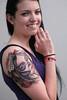 080606_tatoofest-91 Icelandic Tattoo Festival,