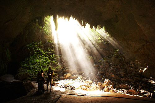 Camuy Caves Park - Attractions/Entertainment, Parks/Recreation - Lares, Puerto Rico