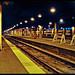 union_station2004