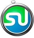 stumbi.png