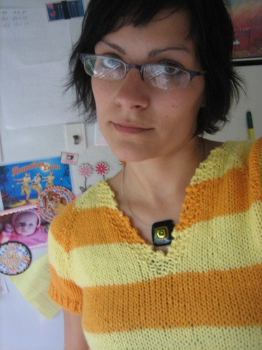 080614. lemon and orange. test case of the incredible raglan.