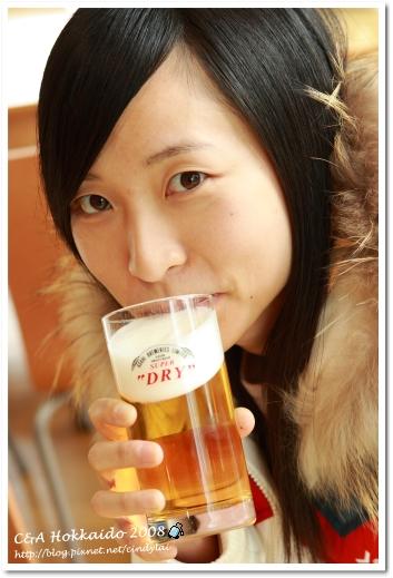 Hokkaido_0658
