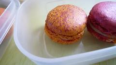 hermé macarons