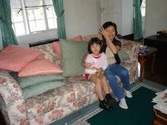 20050527-Camerons-DSC04353 (maffrine) Tags: highlands cameron bungalow ruil
