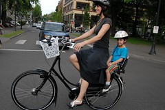Kidical Mass!-12.jpg