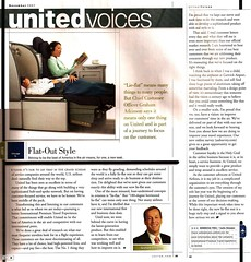 Customer Focus: United Airlines Gets It Wrong