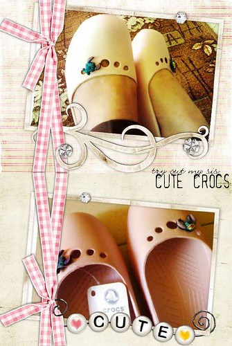 cutecrocs