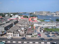 Lagos 002 (IrvineShort) Tags: lagos nigeria