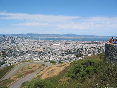 100_0031-View from Twin Peaks to east-southeast
