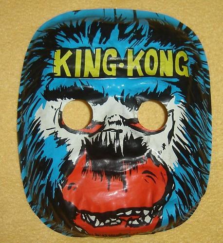 kong_argentinamask1