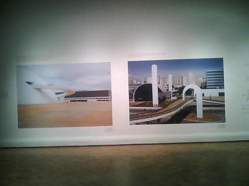Expo Niemeyer 4