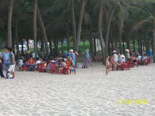 Fotos_Ferran_Vietnam_41