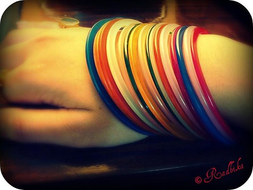 TrUe CoLoRs by Artistic A!!ure (is hibernating).