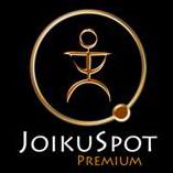 Joikuspot premium