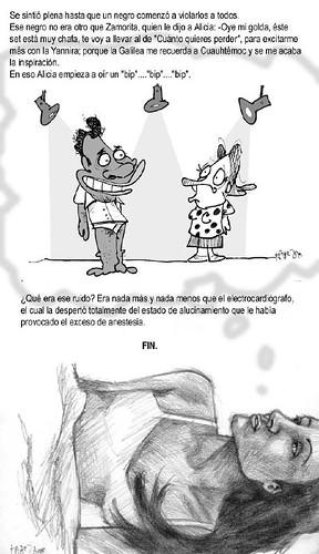 cuento10
