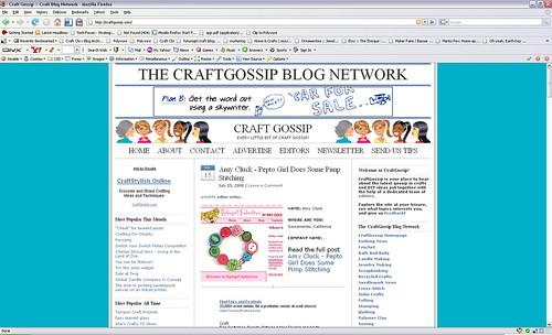 craftgossipscreen1